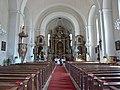2013.04.21 - Opponitz - Pfarrkirche hl. Kunigunde - 03.jpg