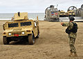 20130101 WN A0000000 0001 - Flickr - NZ Defence Force (2).jpg