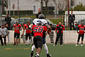 20130310 - Molosses vs Spartiates - 056.jpg