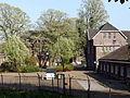20130504 Maastricht Stadspark 20 Tapijnkazerne.JPG