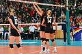 20130908 Volleyball EM 2013 Spiel Dt-Türkei by Olaf KosinskyDSC 0148.JPG