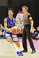 20131005 - Open LFB - Villeneuve d'Ascq-Basket Landes 038.jpg