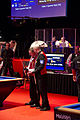 2013 3-cushion World Championship-Day 4-Quater finals-Part 1-28.jpg