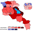 2013 Armenian presidential election map-fr.png