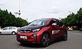 2013 BMW i3 I01 Solarorange mit Frozen Grey Metallic.jpg