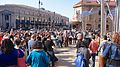 2013 Rally for Transgender Equality 21180 (8603718153).jpg