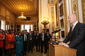 2013 Reception for the Diplomatic Corps (9156301101).jpg