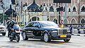 2013 Rolls-Royce Phantom Series II in Kuala Lumpur, Malaysia (01).jpg