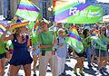 2013 Stockholm Pride - 071.jpg