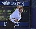2013 US Open (Tennis) - Fabio Fognini (9661644159).jpg