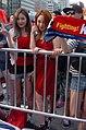 2014브라질월드컵, 한국대러시아-광화문광장 140 (14462677845).jpg