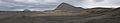 2014-05-07 16-36-29 Iceland Suðurland - Hella 5h 93°.JPG
