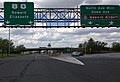 2014-05-17 14 07 06 Signs at the south end of New Jersey Route 81 in Elizabeth-cropped.JPG