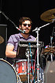 2014-09-06 Talisco at ENERGY IN THE PARK 006.jpg