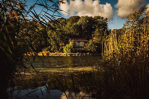 2014-09-21 Copenhagen 04 (15384096995)