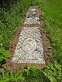 20140606 Monument voor de Swifterbantman door Michel Bongertman.jpg