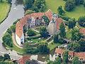 20140720 122639 Schloss Burgsteinfurt, Steinfurt (DSC04864 crop).jpg