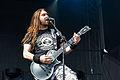 20140801-014-See-Rock Festival 2014-Sabaton-Chris Rörland.JPG