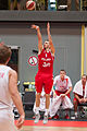 20140817 Basketball Österreich Polen 0424.jpg
