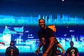 2014333225925 2014-11-29 Sunshine Live - Die 90er Live on Stage - Sven - 1D X - 0721 - DV3P5720 mod.jpg