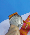 2014 Asian Games silver medal.png