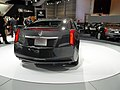 2014 Cadillac ELR coupe (3).jpg
