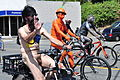 2014 Fremont Solstice cyclists 068.jpg