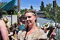 2014 Fremont Solstice parade - Vikings 04 (14513204841).jpg