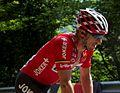 2014 Giro d'Italia, hansen (17760652976).jpg