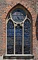 2014 Nysa, kościół św. Jakuba Starszego 019.JPG