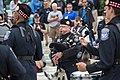 2014 Police Week Pipe & Drum Competition (14192094604).jpg