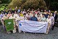 2014 Seattle Japanese Garden Maple Viewing Festival (14930990333).jpg