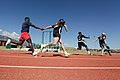 2014 Warrior Games 140924-A-IS772-200.jpg