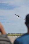 2014 Wings of Freedom Open House 140913-F-RC891-731.jpg