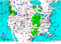 2015-10-31 Surface Weather Map NOAA.png
