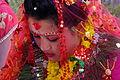 2015-3 Budhanilkantha,Nepal-Wedding DSCF5009.JPG