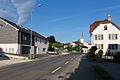 2015-Courfaivre-Village.jpg