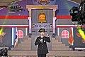 20150130도전!안전골든벨 한국방송공사 KBS 1TV 소방관 특집방송680.jpg