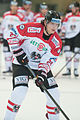 20150207 1734 Ice Hockey AUT SVK 9385.jpg