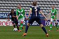 20150426 PSG vs Wolfsburg 113.jpg