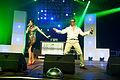2015073235647 2015-03-14 RPR1 90er Festival - Sven - 1D MK III - 0418 - 1D3 0993 mod.jpg