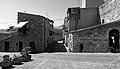 20150826 1534100003 - Flickr - Rino Porrovecchio.jpg