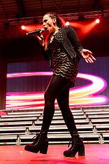 2015332210835 2015-11-28 Sunshine Live - Die 90er Live on Stage - Sven - 5DS R - 0097 - 5DSR3214 mod.jpg