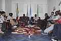 2015 04 18 AU UN Joint Benchimarking Team-1 (17198101621).jpg