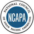 2015 Blue NCAPA Logo.png
