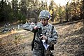2015 Combined TEC Best Warrior Competition 150427-A-TI382-190.jpg