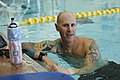 2015 Department of Defense Warrior Games 150612-A-CH624-046.jpg
