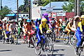 2015 Fremont Solstice cyclists 263.jpg