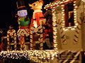 2015 Greater Valdosta Community Christmas Parade 134.JPG
