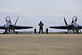 2015 MCAS Beaufort Air Show 041215-M-CG676-179.jpg